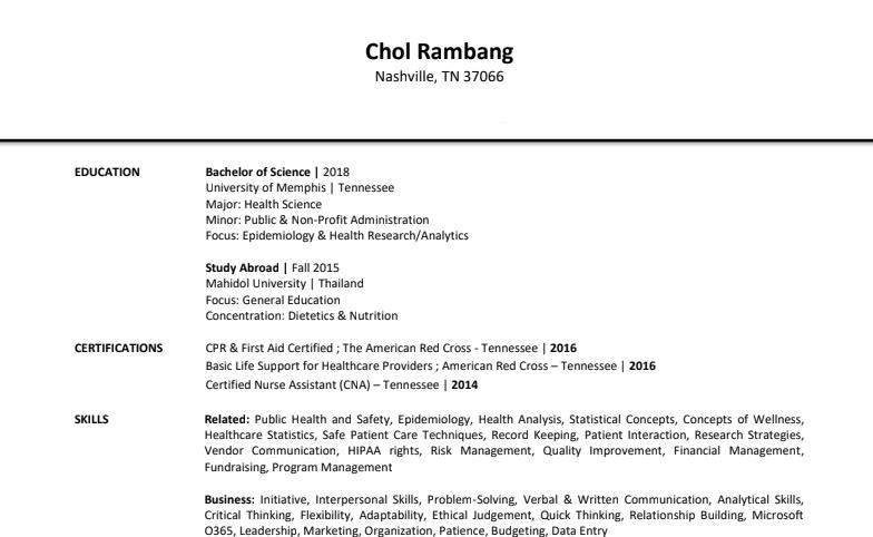 Chol Rambang