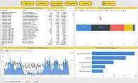 premium metrics app.jpg