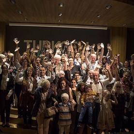 2. Ulusal Albinizm Konferansı Düzenlendi