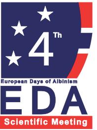 4EDA'da Bilimsel Oturumlara Kayıt Başladı