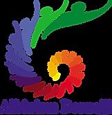 Albinizm_Derneği_Logo_PNG_edited.png