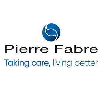 Pierre Fabre LOGO-jpg.jpg