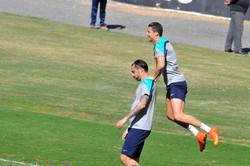 Treino Seleção Portuguesa.JPG