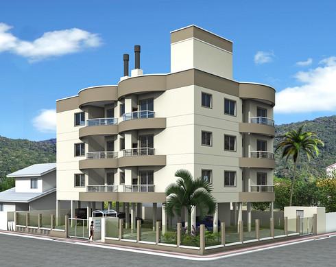 Praia Grande Residence.jpg