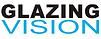 glazing vision logo.png