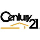 Century 21 Spartan Home Inspetions