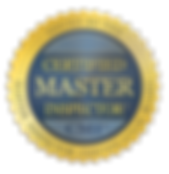 Certified%20Master%20Inspector_edited.pn