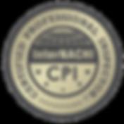 Spartan Home Inspections InterNachi Certified