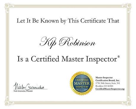 kip-robinson-certificate (1).jpg