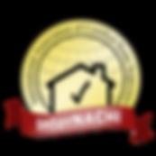 Spartan Home Inspections InternNachi