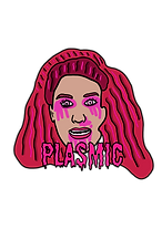 plasmic pin.png