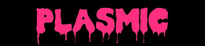 plasmic banner.png