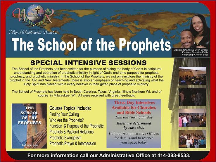 School of the Prophets AD website.jpg
