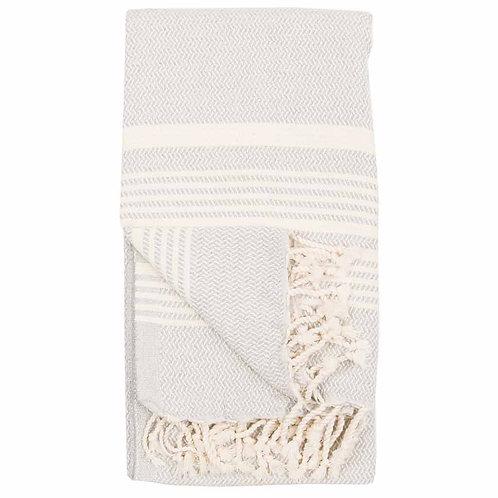 Pokoloko Hasir Turkish Towel Mist