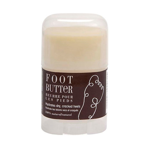 Merben Foot Butter