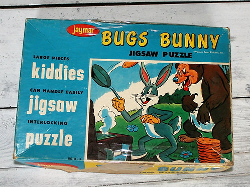 Children's Puzzles - Lots to choose from