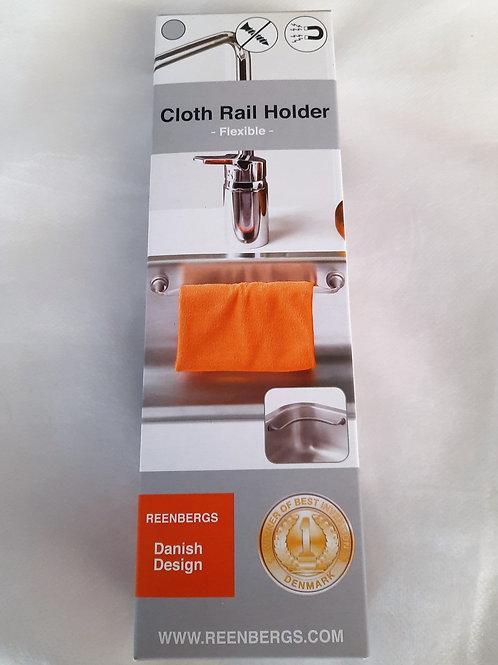 Swedethings Magnetic Dish Rail Flexible