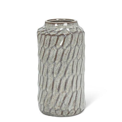 Medium Honeycomb Vase