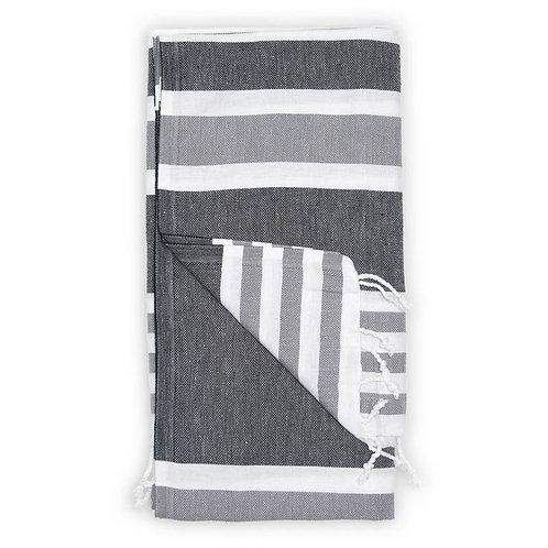 Ariel Turkish Towel