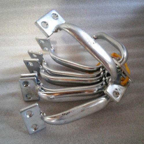 """Metal Handles 5"""""""