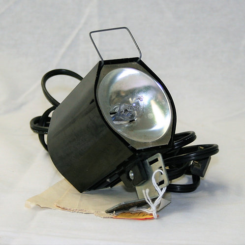 Kenco 650 Watt Movie Light
