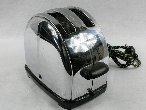 Sunbeam Toaster Model T-9