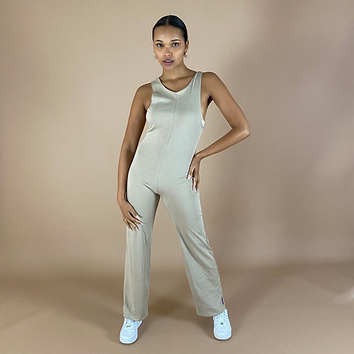 Send Nudes: Jumpsuit