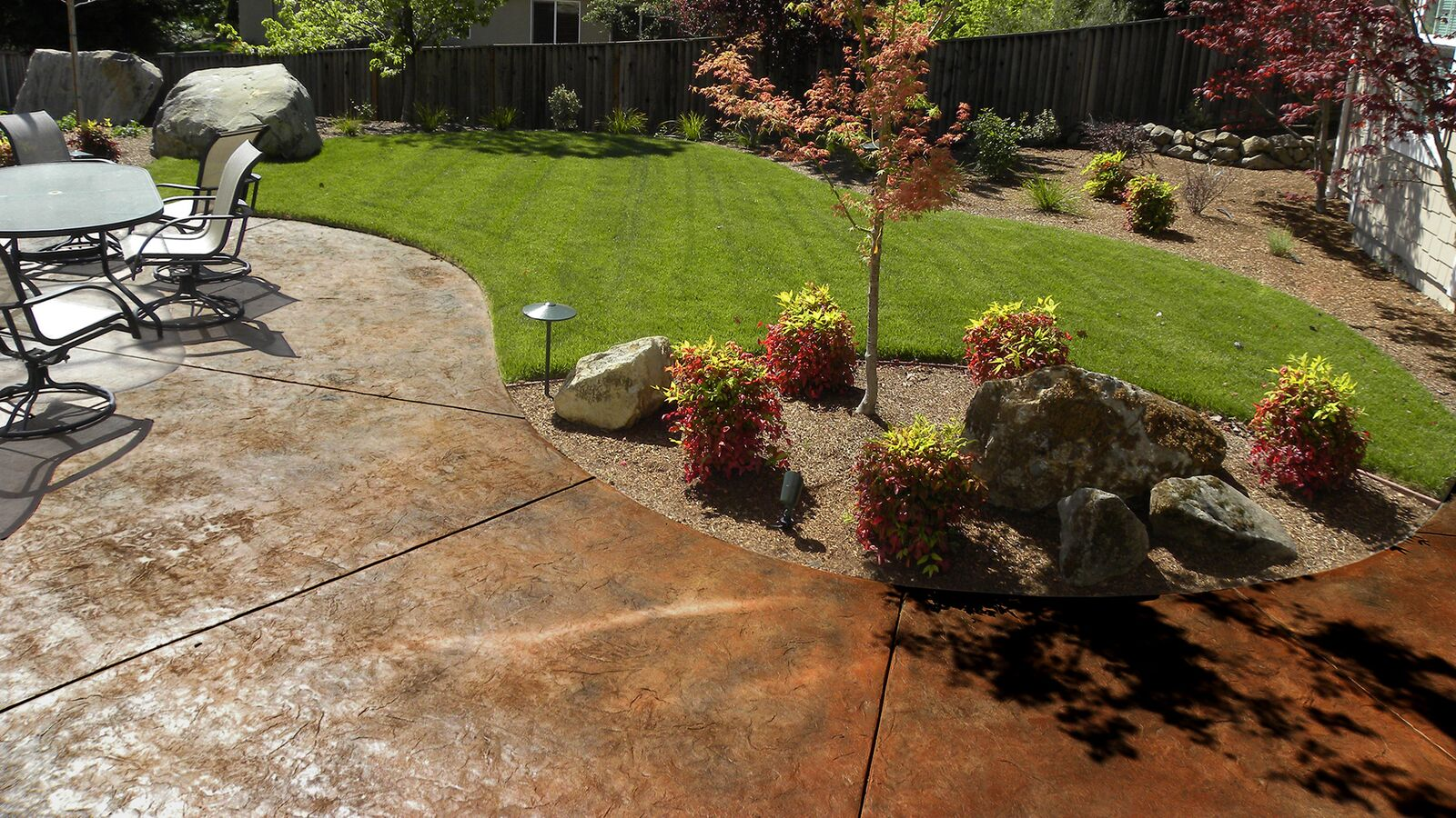 stamped-concrete-patio.jpg