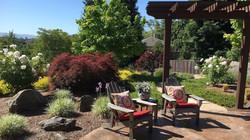 garden-patio-with-structure.jpg