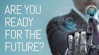 След кратко проучване на световните тенденции и прогнозите за тяхното развитие през следващите 20-30 години, Българска стопанска камара стартира първото в България проучване с цел да анализира информация доколко българският бизнес е готов да посрещне предизвикателствата на променящия се свят.   Подбраните във въпросника тенденции са резултат от преглед на прогнозите до 2050 година на редица световни водещи организации и компании като Deloitte, PwC, Euromonitor International, Accenture, Future Today Institute, Roland Berger Institute, National Intelligence Council и други.   БСК има амбицията да анализира информация от проучването по сектори и да създаде картина на вътрешния потенциал на българския бизнес за посрещане на бъдещето.  Това не е просто поредният въпросник!  Проучването е разработено така, че в процеса на отговор всеки участник може да си направи самооценка къде е позициониран по отношение на глобални общи тенденции, технологични иновации, процесите по развитието на човешките ресурси и на потребителското поведение.   Обобщените данни от  проучването ще очертаят силните и слаби страни, възможностите и заплахите, но и ще определят потребностите. По този начин ние от БСК ще можем също на свой ред да бъдем по-ефективни в подкрепата си за българския бизнес в преодоляване на предизвикателствата , които предстоят.   Линк към проучването: https://docs.google.com/forms/d/1GyDW97qzDLYH-mA1lo5FARmpRx3fY8ASMmBnxsjC9mQ/viewform?ts=60d34672&edit_requested=true&fbzx=1973857042966182925   Проучването е отворено за фирми от всички сектори до 30 септември 2021.   Информация относно резултатите от проучването ще бъде изпратена до всички фирми, участвали в него.