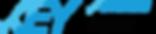 Diakin-KeyLogo-Expert-Colour.png