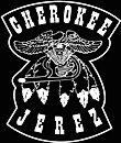 cherokee jerez