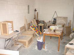 Studio. 2006.