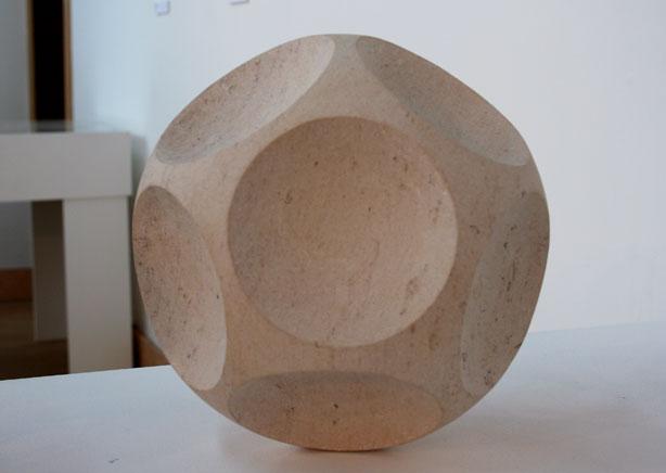 Twelve Fold Boolean of Platonic Form