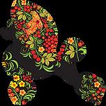 логотип Идеал.png