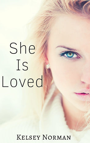 She  Is Loved Cover.jpg