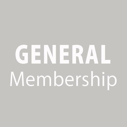 HD Winner Monthly Membership