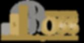 Boss Logo PNG.png