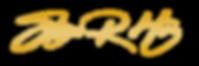 Sonya Signature  Logo gold.png