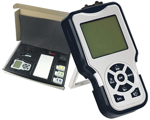 P-510 Portable PH meter