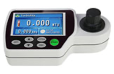PT-4000 Series Portable Turbidity Meter