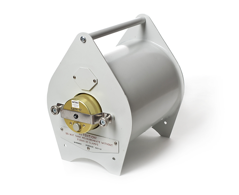 BDPN-07 For Neutron Radiation Detection
