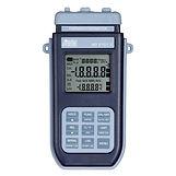 HD2101.2 – Thermo hygrometer data logger