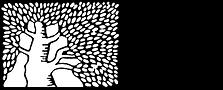 400px-Weizmann_Institute_of_Science_Symb
