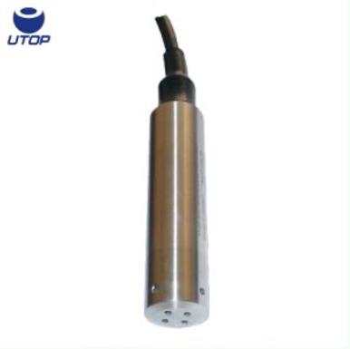 Submersible Level Sensor/Transducer