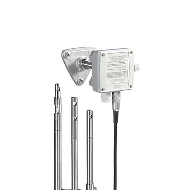 HD2903T / HD29V3T – Active air speed transmitters