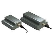 BDBG-15S for Gamma Radiation Detection BDBG-15S for Gamma Radiation Detection