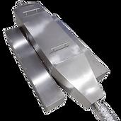 SW60 WIND TUNNEL SAMPLER