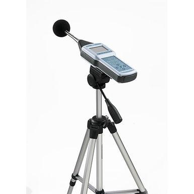 HD2010UC.kit1 – Class 1 Integrating Sound Level Meter