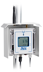 HD33M-MB.2 – Data Logger with GSM/GPRS Module